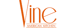 Vine American Kitchen