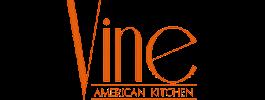 Vine American Kitchen