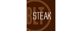 BLT Steak