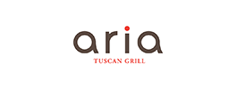 Aria Tuscan Grill